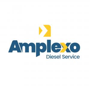 Diesel Service